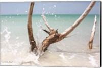 Beachwood I Fine-Art Print