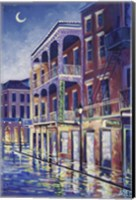 Felix's Restaurant and Oyster Bar New Orleans Fine-Art Print