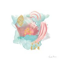 Faridas Abstract IV Fine-Art Print