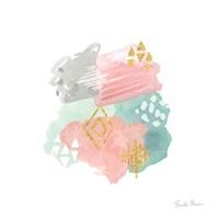 Faridas Abstract II Fine-Art Print