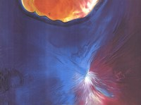 Universe Fine-Art Print