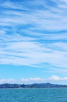 Sky and Water Fine-Art Print