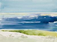Cape Cod Seashore Fine-Art Print
