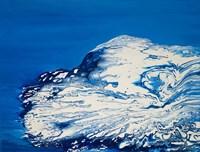 Ice Fine-Art Print