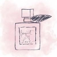 French Perfume II Fine-Art Print