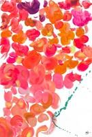 Dot Garden II Fine-Art Print