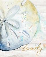 Serenity Fine-Art Print