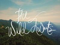 The Wild Awaits Fine-Art Print