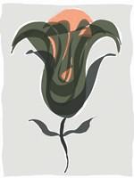 Mod Quirk VI Fine-Art Print