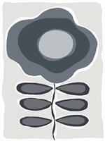 Mod Quirk IX Fine-Art Print