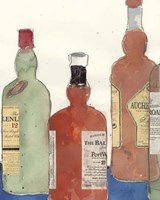Malt Scotch II Fine-Art Print