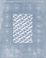 Elements for Design I Fine-Art Print