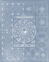 Elements for Design II Fine-Art Print