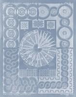 Elements for Design III Fine-Art Print