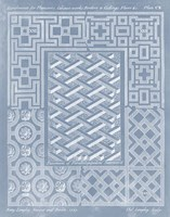 Elements for Design IV Fine-Art Print