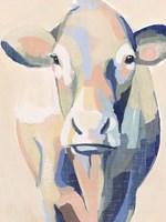 Hertford Holstein II Fine-Art Print