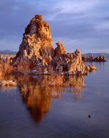 Mono Lake, California Fine-Art Print