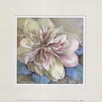 Savannah II Fine-Art Print