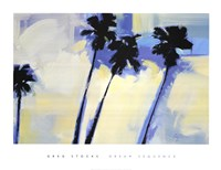 Dream Sequence Fine-Art Print