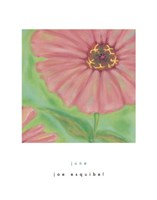 June Fine-Art Print