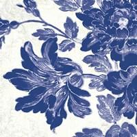 Toile Roses VII Fine-Art Print