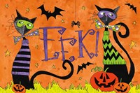 Spooky Fun II Fine-Art Print