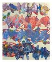 Flurina Fine-Art Print