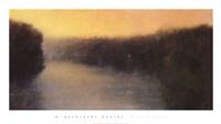 River Road Fine-Art Print