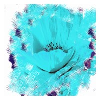 Rose Garden 2 Fine-Art Print