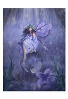 Fairy 41 Fine-Art Print