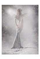 Silver Fairy Fine-Art Print