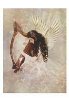 Fairy Music Fine-Art Print