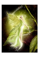 Fairy 5 Fine-Art Print