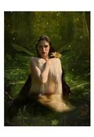 Fairy 7 Fine-Art Print