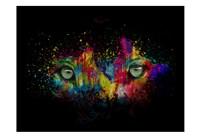 Kaleidoscope Eyes Fine-Art Print