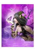 Air Fairy Fine-Art Print