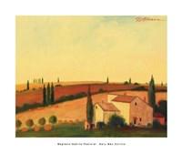 Magnano-Sabina-Pascal Fine-Art Print