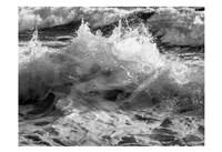 Calming Storm 1 Fine-Art Print