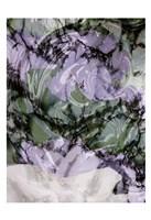 Nebula Supreme 2 Fine-Art Print