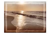 Ocean Window Fine-Art Print