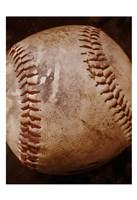 Vintage Sports 1 Fine-Art Print