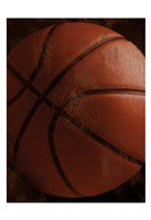 Vintage Sports 2 Fine-Art Print