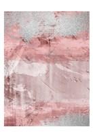 Wonder Glitz 1 Fine-Art Print