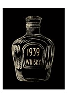 1939 Whisky Fine-Art Print