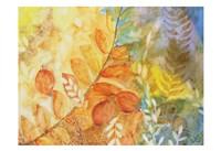 Mineral Wood Fine-Art Print