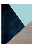 Scandinavian 1 Fine-Art Print