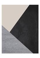 Scandinavian Prints 3 Fine-Art Print