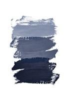 BluePaint Fine-Art Print