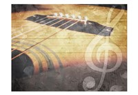 Lets Make Music Fine-Art Print