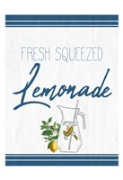 Fresh Squeezed Fine-Art Print